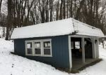 Foreclosed Home in Johnstown 15905 SOUTHMONT BLVD - Property ID: 4372989186