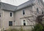 Foreclosed Home in Mays Landing 08330 TAYLOR AVE - Property ID: 4373025996