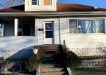Foreclosed Home in Pleasantville 08232 OCEAN AVE - Property ID: 4373064975