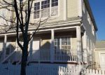 Foreclosed Home in Atlantic City 08401 N VERMONT AVE - Property ID: 4373066718
