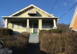 Foreclosed Home in Aliquippa 15001 JACKSON ST - Property ID: 4373067146