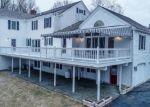 Foreclosed Home in Roxbury 06783 HIGHMEADOW LN - Property ID: 4373124979
