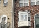 Foreclosed Home in Clinton 20735 E BONIWOOD TURN - Property ID: 4373132863