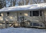 Foreclosed Home in Storrs Mansfield 06268 ELLISE RD - Property ID: 4373138997