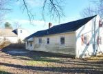 Foreclosed Home in Torrington 06790 NEW LITCHFIELD ST - Property ID: 4373141161