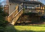 Foreclosed Home in Fairfax 22030 HILL ST - Property ID: 4373146878