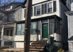 Foreclosed Home in Kearny 07032 ELM ST - Property ID: 4373151241
