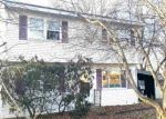 Foreclosed Home in Schenectady 12309 GIRARD CT - Property ID: 4373173586