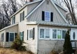 Foreclosed Home in Haverhill 01835 SALEM ST - Property ID: 4373179722