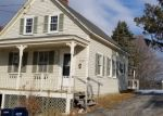 Foreclosed Home in Biddeford 04005 CLEAVES ST - Property ID: 4373180594