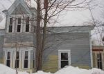 Foreclosed Home in Brownfield 04010 MAIN ST - Property ID: 4373199876