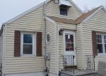 Foreclosed Home in West Haven 06516 PECK AVE - Property ID: 4373204687