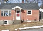 Foreclosed Home in Torrington 06790 FREDERICK ST - Property ID: 4373211244