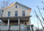 Foreclosed Home in Torrington 06790 N ELM ST - Property ID: 4373213436