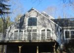 Foreclosed Home in Ashford 6278 MANSFIELD RD - Property ID: 4373219571