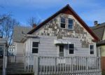 Foreclosed Home in West Haven 06516 LESTER ST - Property ID: 4373220445