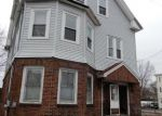 Foreclosed Home in Providence 02909 MANTON AVE - Property ID: 4373222190