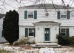 Foreclosed Home in Bloomfield 07003 OAKRIDGE RD - Property ID: 4373225708