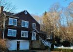 Foreclosed Home in Trumbull 06611 BOOTH HILL RD - Property ID: 4373229199