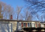 Foreclosed Home in Enfield 06082 POWDER RIDGE RD - Property ID: 4373231392