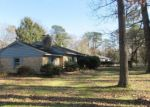 Foreclosed Home in Salisbury 21804 HILDA DR - Property ID: 4373262939