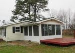 Foreclosed Home in Pocomoke City 21851 SHEEPHOUSE RD - Property ID: 4373264238