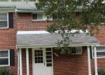 Foreclosed Home in Hyattsville 20782 40TH AVE - Property ID: 4373266430