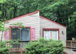 Foreclosed Home in Lusby 20657 WOLF HOWL LN - Property ID: 4373270826