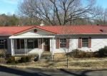 Foreclosed Home in Lynchburg 24503 HOLCOMB ROCK RD - Property ID: 4373271240
