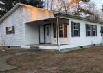 Foreclosed Home in Grimsley 38565 DAVIS COOK RD - Property ID: 4373283965