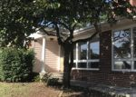 Foreclosed Home in Bristol 24201 PACE DR - Property ID: 4373288329