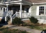 Foreclosed Home in Oneida 37841 GRAVE HILL RD - Property ID: 4373291393
