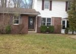 Foreclosed Home in North Vernon 47265 S GUM ST - Property ID: 4373293136