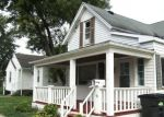 Foreclosed Home in Springboro 45066 W MILL ST - Property ID: 4373294912