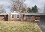 Foreclosed Home in Elizabethtown 42701 EDGEWOOD AVE - Property ID: 4373302342