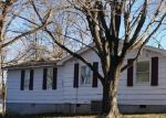 Foreclosed Home in Mount Vernon 62864 E IL HIGHWAY 15 - Property ID: 4373306734