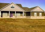 Foreclosed Home in Harrisburg 62946 QUAILS RUN LN - Property ID: 4373307604