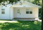Foreclosed Home in Johnson City 37601 E MILLARD ST - Property ID: 4373314166