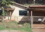 Foreclosed Home in Waianae 96792 KAKALENA ST - Property ID: 4373329502