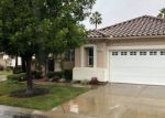 Foreclosed Home in Murrieta 92562 VIA ALTA MIRA - Property ID: 4373340897
