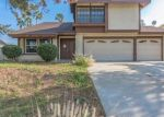 Foreclosed Home in Riverside 92509 WHISPERING TREE DR - Property ID: 4373359279