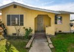 Foreclosed Home in Huntington Park 90255 LIVE OAK ST - Property ID: 4373361471