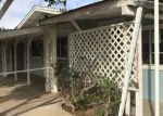 Foreclosed Home in Yuma 85367 E TANJA DR - Property ID: 4373375942
