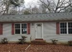 Foreclosed Home in Lusby 20657 LONGHORN CIR - Property ID: 4373379430