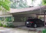 Foreclosed Home in Jasper 32052 RUSTIC PNES - Property ID: 4373413597