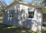 Foreclosed Home in Old Town 32680 NE 550TH ST - Property ID: 4373426285