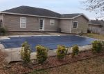 Foreclosed Home in New Brockton 36351 GRIFFITH LN - Property ID: 4373430675