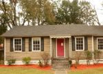 Foreclosed Home in Mobile 36611 LEE ST - Property ID: 4373432425
