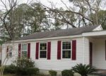 Foreclosed Home in Thomasville 31792 TUCWAL ST - Property ID: 4373435490