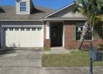 Foreclosed Home in Crawfordville 32327 COVINGTON CIR - Property ID: 4373443368